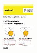 Einführung in die Technische Mechanik