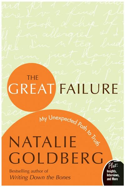 Great Failure