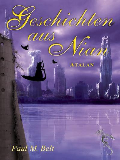 Geschichten aus Nian - Atalan