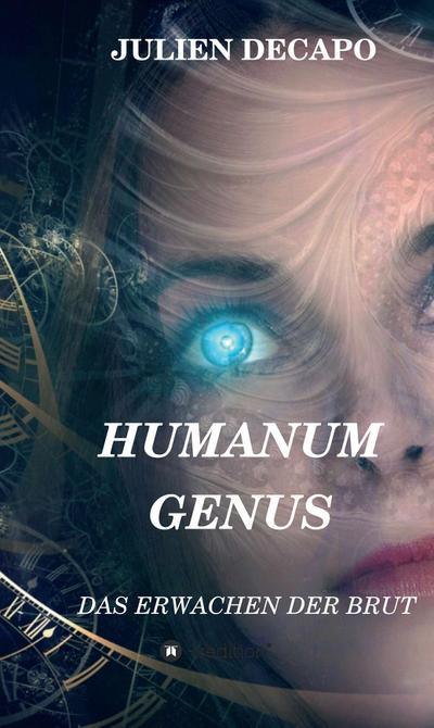 Humanum Genus