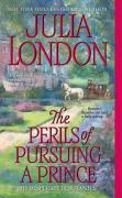 The Perils of Pursuing a Prince (Desperate Debutantes)