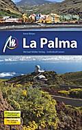 La Palma: Reiseführer mit vielen praktischen  ...