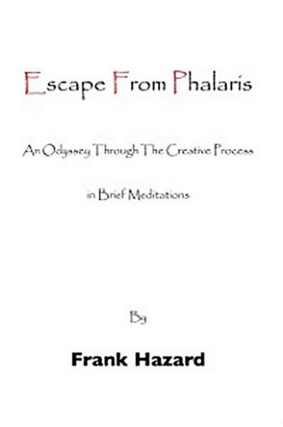 Escape from Phalaris