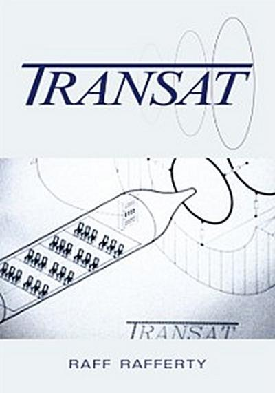 Transat