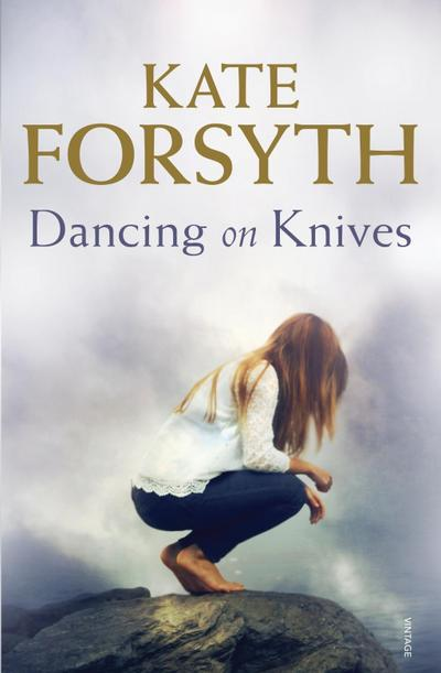Dancing on Knives