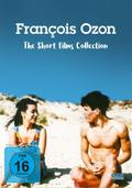 François Ozon - The Short Films Collection