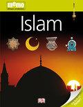 Islam   ; memo Wissen entdecken 56; Deutsch; durchg. farb. Fotos, Ill. -