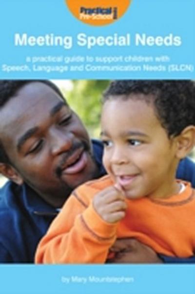 Meeting Special Needs