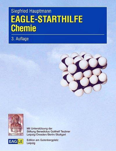 EAGLE-STARTHILFE Chemie Siegfried Hauptmann