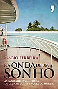 Na Onda de um Sonho - Mário Ferreira