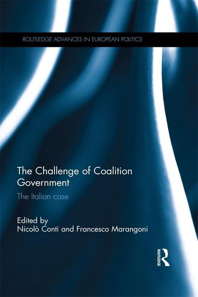 The Challenge of Coalition Government