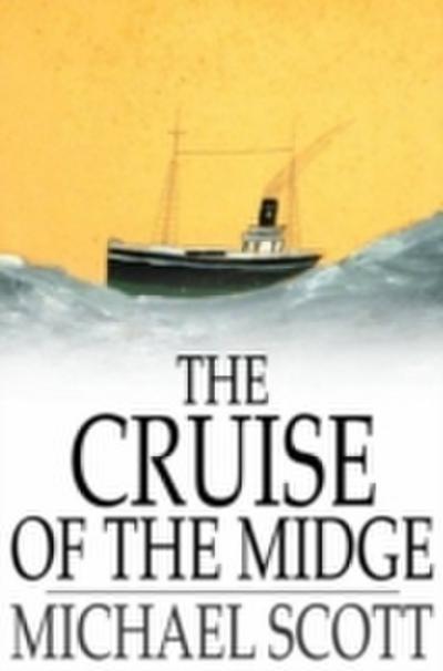 Cruise of the Midge