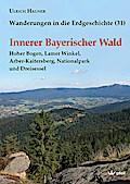 Innerer Bayerischer Wald