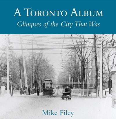 A Toronto Album