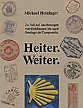 Heiter. Weiter. - Michael Heininger