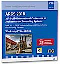 ARCS 2018