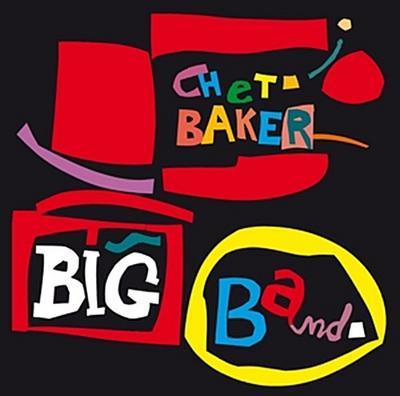 Big Band+10 Bonus Tracks