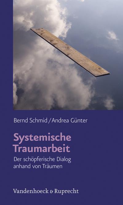 Systemische Traumarbeit