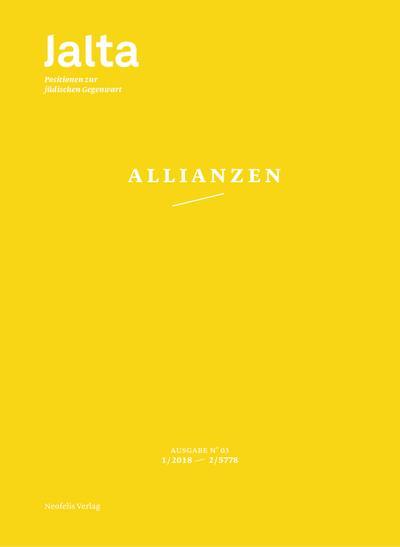 Allianzen