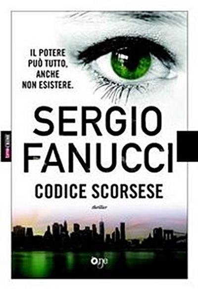 Codice Scorsese