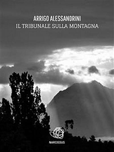 Il tribunale sulla montagna