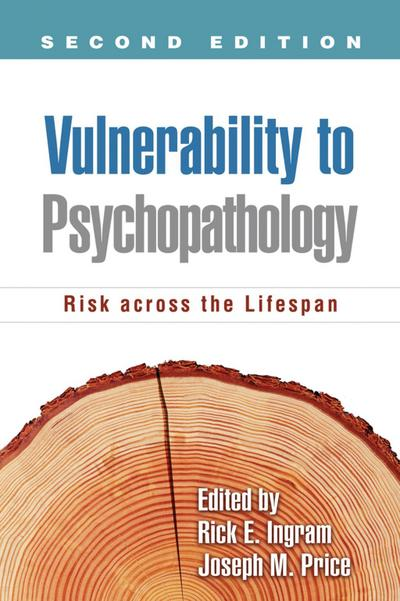 Vulnerability to Psychopathology, Second Edition