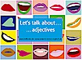 """Let's talk about Cards """"adjectives"""""""