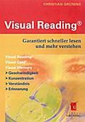 Visual Reading® - Garantiert schneller lesen und mehr verstehen