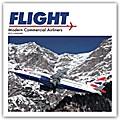 Flight - Modern Commercial Airliners - Passagierflugzeuge 2019