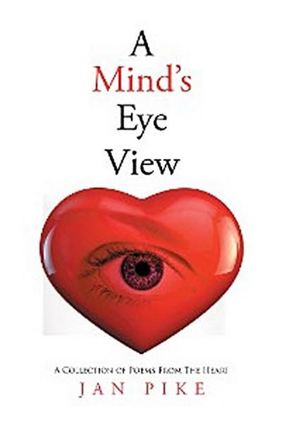 A Mind's Eyeview
