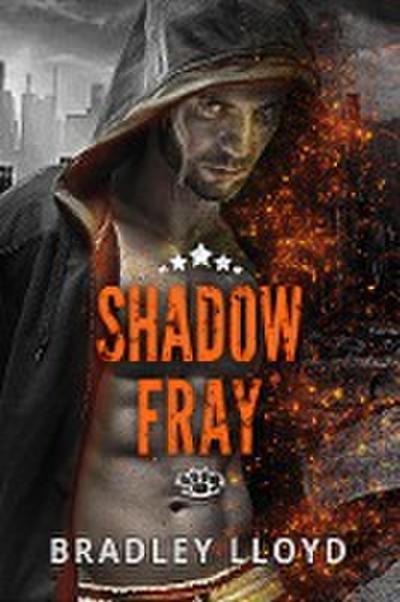 Shadow Fray