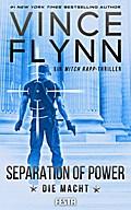 Separation of Power - Die Macht