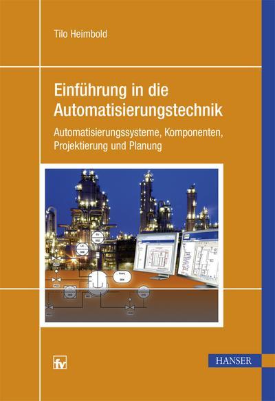 Einführung in die Automatisierungstechnik