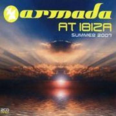 armada at ibiza 2007