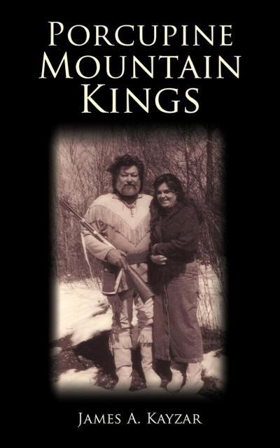 Porcupine Mountain Kings