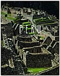 Premium Peru
