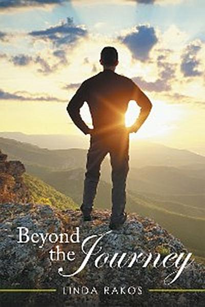 Beyond the Journey