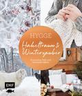 Hygge - Häkeltraum und Winterzauber