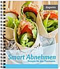 Smart Abnehmen - Rezepte für den Thermomix