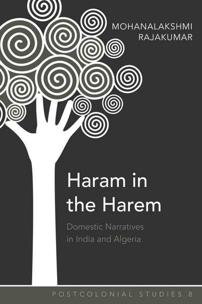 Haram in the Harem