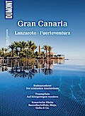 DuMont Bildatlas 25 Gran Canaria, Lanzarote, Fuerteventura