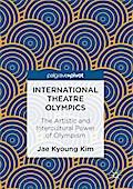 International Theatre Olympics