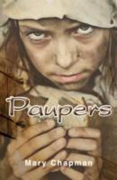 Paupers (Cold Fusion)