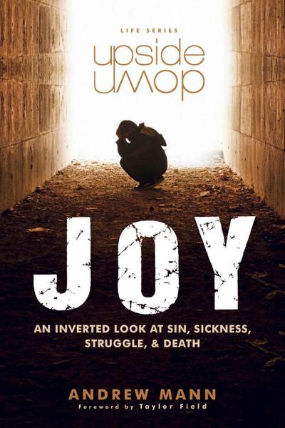 Upside-Down Joy