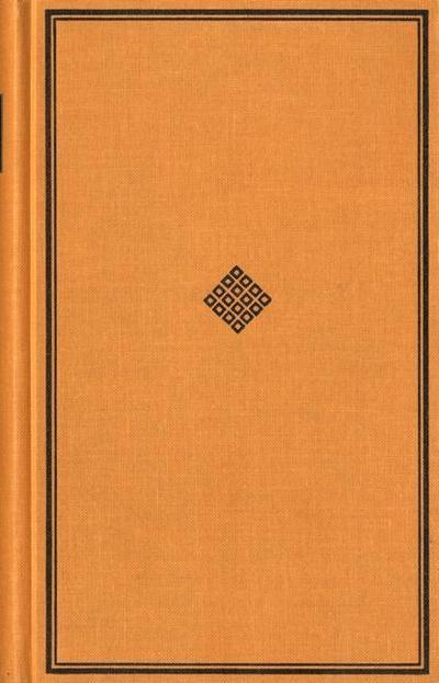 Georg Wilhelm Friedrich Hegel: Sämtliche Werke. Jubiläumsausgabe / Band 16: Vorlesungen über die Philosophie der Religion II
