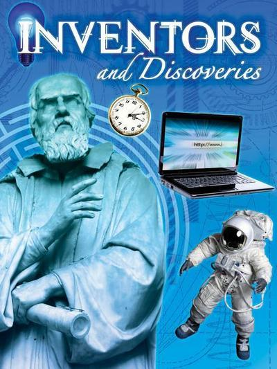 Inventors and Discoveries