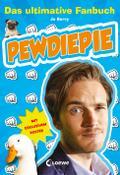 PewDiePie - Das ultimative Fanbuch