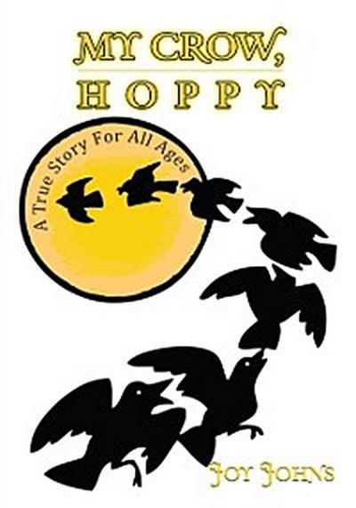 My Crow, Hoppy