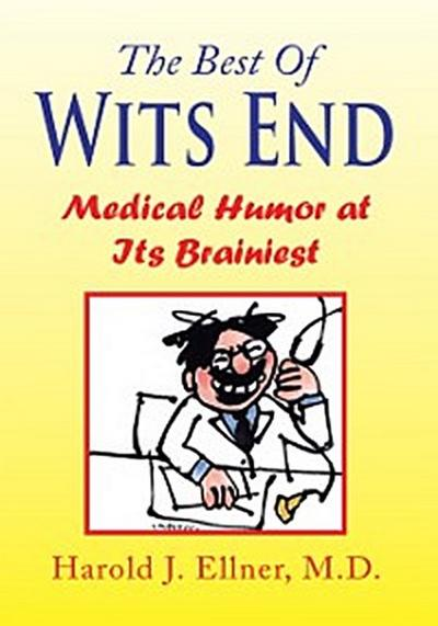 Best of Wits End