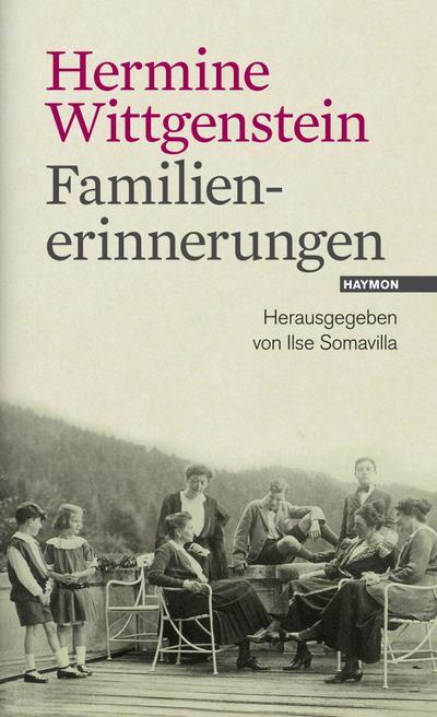 Familienerinnerungen